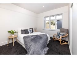 22 Tovey Street, New Brighton, Christchur­ch City, Canterbury, 8061, New Zealand