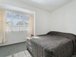 1/40 Rotokawa Street, Lake Taupo, Taupo, Waikato, 3330, New Zealand
