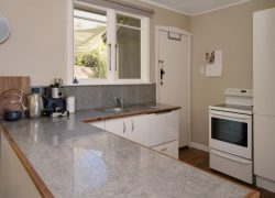 74 Tukuka Street, Nelson South, Nelson, Nelson / Tasman, 7010, New Zealand