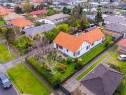 15 James Street, Hamilton East, Hamilton, Waikato, 3216, New Zealand