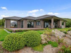 11/275 Pukehangi Road, Pukehangi, Rotorua, Bay Of Plenty, 3015, New Zealand