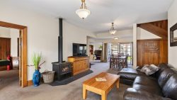 117 Lyttelton Street, Spreydon, Christchur­ch City, Canterbury, 8024, New Zealand