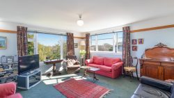 155 Seaview Road, New Brighton, Christchur­ch City, Canterbury, 8061, New Zealand