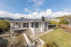 7 Waterhouse Street, Enner Glynn, Nelson, Nelson / Tasman, 7011, New Zealand