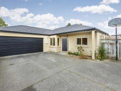 15A Manawatu Street, Hokowhitu, Palmerston North, Manawatu / Wanganui, 4410, New Zealand