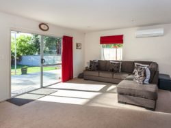 205B Williamson Road, Whangamata­, Thames-Cor­omandel, Waikato, 3620, New Zealand