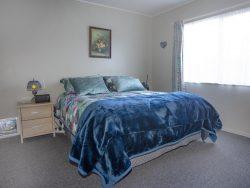 103 Susan Street, Whangamata, Thames-Coromandel, Waikato, 3620, New Zealand