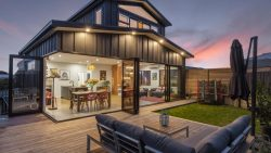 189A Valley Road, Mount Maunganui, Tauranga, Bay Of Plenty, 3116, New Zealand
