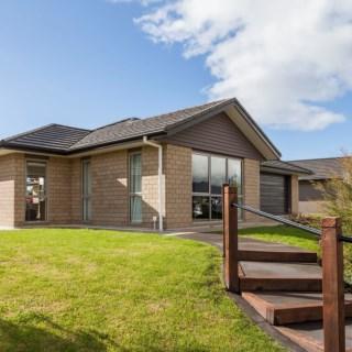 Property For Sale Thames Waikato Nz