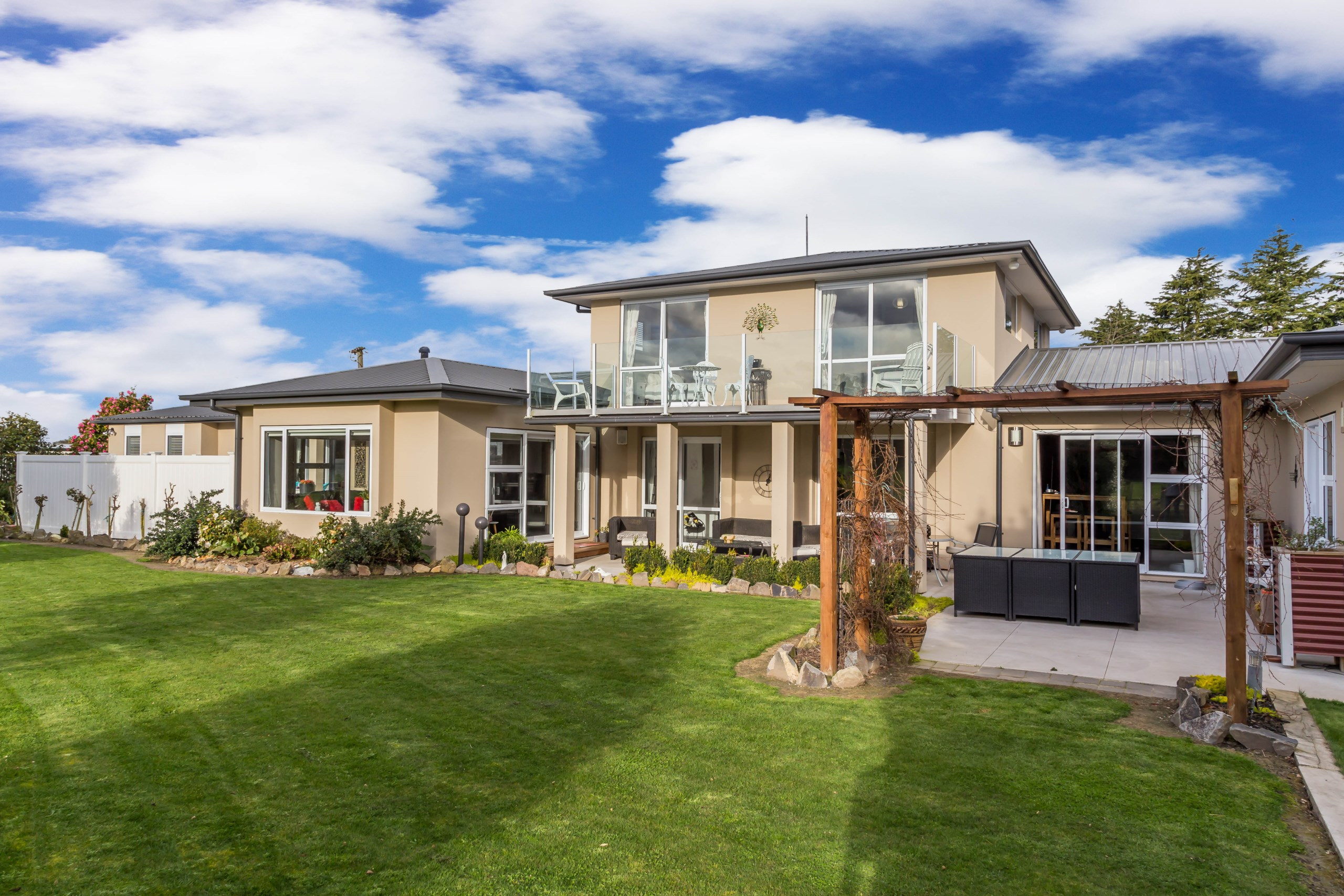 Property For Sale In Melton West