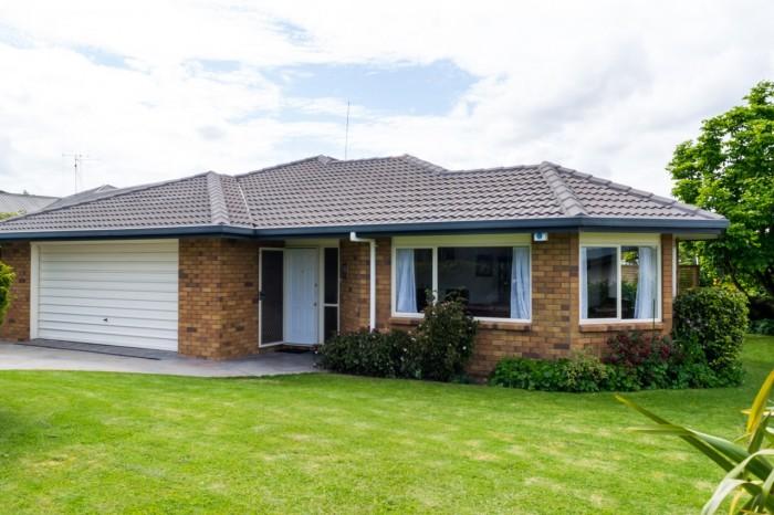 Property For Sale Taranaki